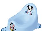 Orinal Deluxe Mickey, de PLASTIMYR