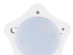 Lámpara fotosensible, TIGEX – MAPA SPONTEX