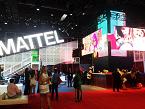 Los propietarios de marcas globales no faltan a su cita con Licensing Expo