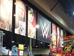 El wrestling vuelve en 2014