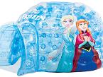 Iglú hinchable Frozen, de INTEX