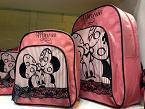 Artesanía Cerdá cuenta desde hace años con los clásicos de Disney en su cartera