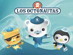 Los Octonautas, YPSILON LICENSING