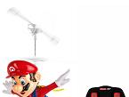 RC Mario Volador, de CARRERA