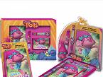 Colección Trolls, de KIDS LICENSING