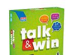 Talk & Win, FALOMIR
