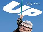 10. Up (2009), de Disney Pixar, recaudó más de 730 millones de dólares. Fue la segunda película animada candidata al Oscar a la mejor película, después de La bella y la bestia. Ganó los de mejor película animada y mejor banda sonora.