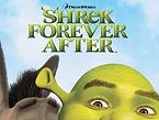 8. Shrek felices para siempre (2010) es la cuarta y última entrega protagonizada por el ogro verde. Rodada en 3D, recaudó 753 millones de dólares. Las cuatro películas de Shrek han movido 2.000 millones de dólares relacionados con el licensing.