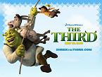 7. Shrek Tercero (2007) recaudó 798 millones de dólares en todo el mundo y fue producida por Dreamworks Animation y distribuida por Paramount Pictures, que un año antes había comprado el estudio de animación.