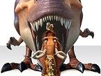 5. Ice Age: el origen de los dinosaurios (2009) es la tercera entrega de esta franquicia. Rodada en 3D, recaudó unos 887 millones de dólares.