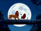 2. Con 951 millones de dólares, la segunda película animada más taquillera es El rey león (1994), la única del siglo pasado y la única no rodada por ordenador. Ganó dos Oscar (banda sonora y canción).