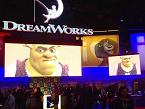 Dreamworks Animation presentó sus principales franquicias cinematográficas