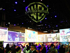 Warner Bros. y los superhéroes de DC Comics, incluyendo el Batman clásico de los años 60