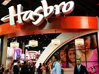 Hasbro estrena este verano la cuarta entrega de Transformers