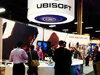 Los videojuegos, como los de Ubisoft, también tienen una presencia importante en el licensing