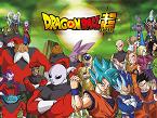 Dragon Ball Super, EL OCHO