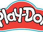 Play-Doh, HASBRO LICENSING