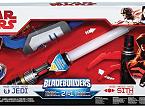 Bladebuilders Star Wars, de HASBRO
