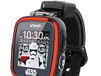 Reloj con cámara Star Wars, de VTECH