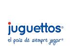 JUGUETTOS, Premio al Fair Play