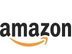 AMAZON, Premio al Impulso Comercial de las Ventas