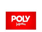 POLY JUGUETES, Premio a la Experiencia de Compra