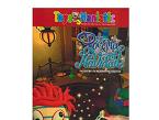 Catálogo de Navidad, JUGATOYS
