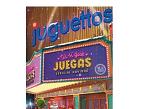 Catálogo de Navidad, JUGUETTOS