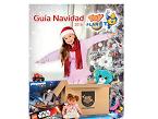 Catálogo de Navidad, TOYPLANET