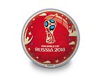 Balones FIFA 2018, de MONDO TOYS
