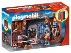 Playmobil Knights, de PLAYMOBIL