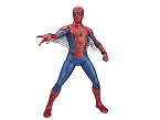 Tecno Spiderman, de HASBRO