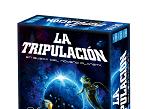 La Tripulación, DEVIR