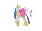 Princess Celestia My Little Pony, de HASBRO