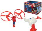 Helix Flyerz Spiderman, de COLORBABY