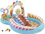 Centro de juegos Candy, de INTEX