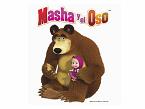 Masha y el Oso, BIPLANO LICENSING