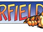Garfield, de MENDÍA LICENSING: serie de televisión con un amplio target dirigido a todos los públicos