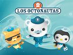 Los Octonautas, de YPSILON LICENSING: serie de animación preescolar con emisión en más de 100 países