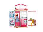 La Casa de Barbie, de MATTEL