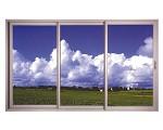 Fotografía de Correderas para ventanas y puertas Tecnocor>2