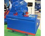 Fotografía de Cazos de limpieza inclinables Arden Equipment C05I a C60I