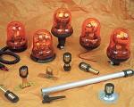 Photo of Lights and lighting kit