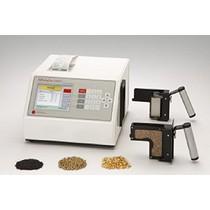 Analizador NIR rápido Minifra 2000T