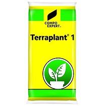 Substratos para uso en agricultura, jardinería y viverismo