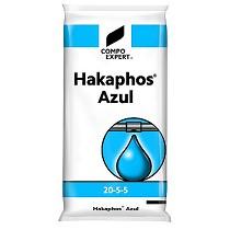 Fertilizantes solubles NPK de alta calidad