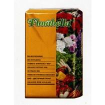 Sustratos con fertilización orgánica Florabella Bio