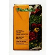 Sustratos para hortalizas Florabella