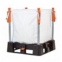 Porta big-bag