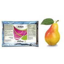 Bioestimulantes agr�colas Grupo Agrotecnolog�a Actium